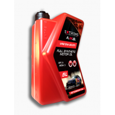 Моторное масло EXTREME A.M.G. VR2 5W30 GTI (5 л)